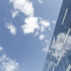 clouds-cloudy-summer-building 72px